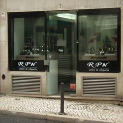 1fe2542a0cd THE BEST 10 Watch Repair in Lisbon