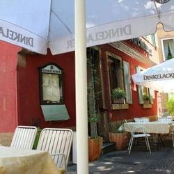 gastst tte jakobsbrunnen greek tuchmachergasse 5 stuttgart baden w rttemberg germany. Black Bedroom Furniture Sets. Home Design Ideas