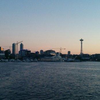 Waterways Cruises 222 Photos Amp 133 Reviews Boat