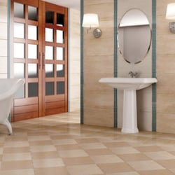 Photo Of Lima Ceramic Tile Stamford Ct United States