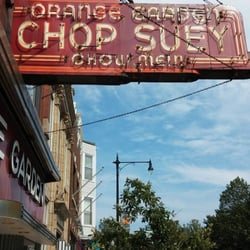Orange Garden Restaurant Order Food Online 64 Photos 268 Reviews Cantonese North
