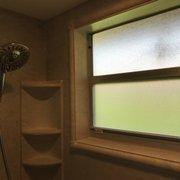 Photo Of Bathrooms Plus South Florida Lakeworth Fl United States