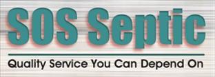 SOS Septic