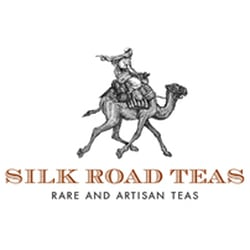 Active Silk Road Teas Discount Codes, Promo Codes & Deals for February 12222