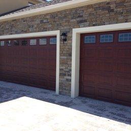 Photo of AAA Superior Doors u0026 Gutters - Cocoa FL United States & AAA Superior Doors u0026 Gutters - 11 Photos - Garage Door Services ...