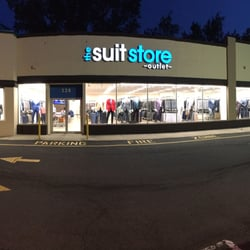 THE BEST 10 Outlet Stores near Rye, NY - Last Updated