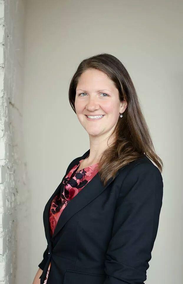 Erica Schultz, ND: 3204 Smokey Point Dr, Arlington, WA