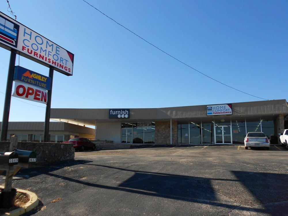 Furnish 123   Furniture Stores   3637 Osage Beach Pkwy, Osage Beach, MO    Phone Number   Yelp