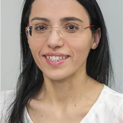 Dermatology Of Virginia 22 Reviews Dermatologists 3930 Pender