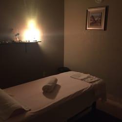 Asian massage parlor reviews west covina