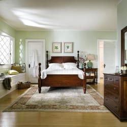 Wonderful Photo Of Dau Furniture   Ellisville, MO, United States