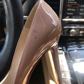 Shoe Repair Coral Gables Fl