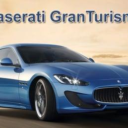 Zeigler Maserati of Grandville - Get Quote - 15 Photos - Auto Parts