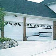... Photo Of Garage Doctor   Schaumburg, IL, United States ...
