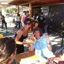 V Cafe Berkeley Yelp