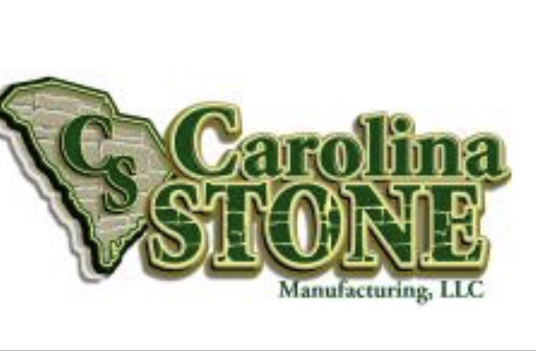 Carolina Stone: 907 E Fair Play Blvd, Fair Play, SC