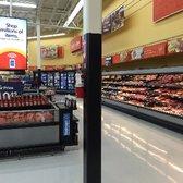 Walmart Supercenter - (New) 62 Photos & 30 Reviews