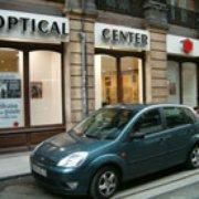 279ad40d4069d Optical Center - 11 Avis - Lunettes   Opticien - 52 cours Alsace ...