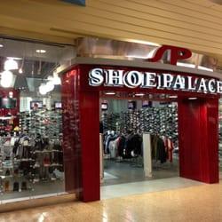 Shoe Stores In Salinas