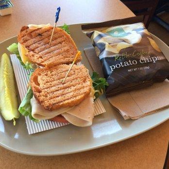 recipe: panera bread sandwiches [38]