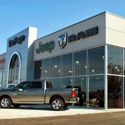 Attractive ... Photo Of Dupage Chrysler Dodge Jeep RAM   Glendale Heights, IL, United  States