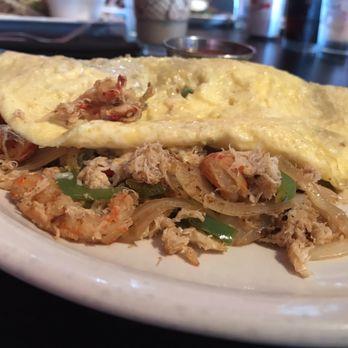 Kozy Kitchen   Order Online   277 Photos U0026 431 Reviews   Bakeries   Uptown    Dallas, TX   Phone Number   Menu   Yelp