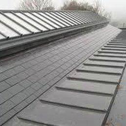 Photo Of Redmond Roofing   Bexley, Kent, United Kingdom