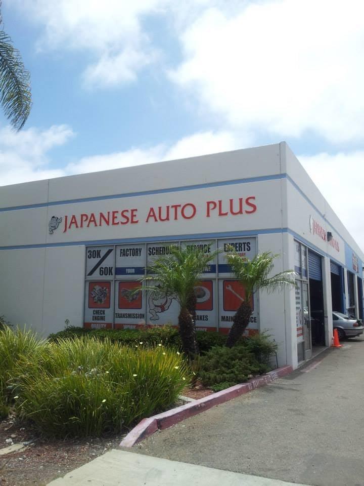 o - Buy Tires Mira Mesa California