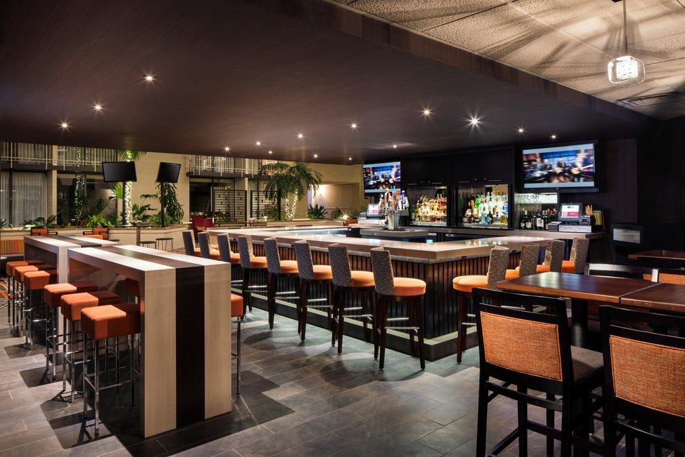 Photo Of Zink Kitchen + Bar   Englewood, CO, United States