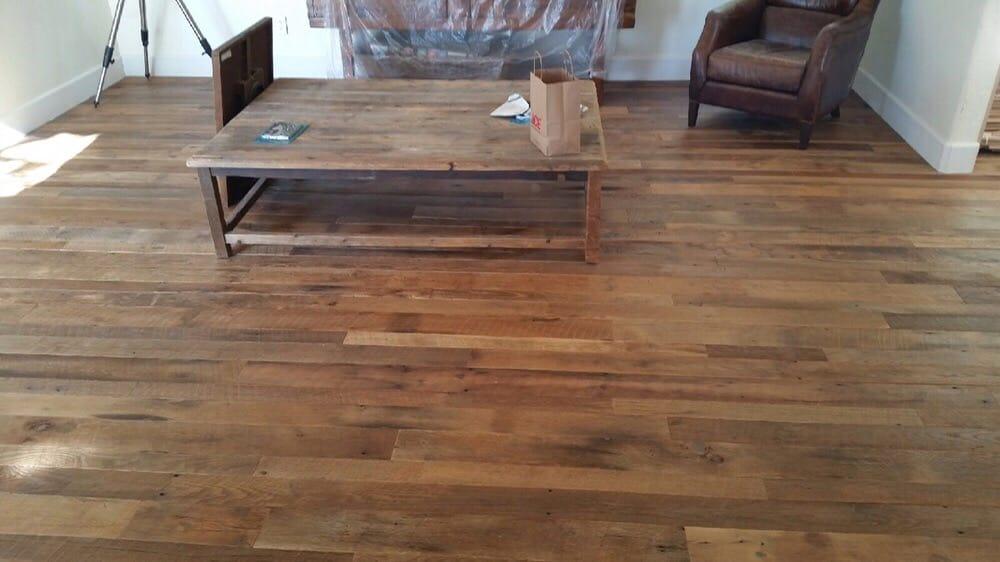 Photos For Arthur S Flooring Yelp