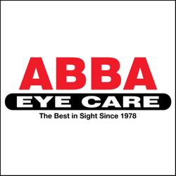 Image Result For Abba Eye Care W Hwy Pueblo Co