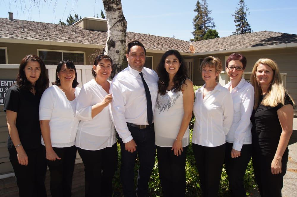 Willow Glen Family Dentistry - 25 Reviews - General