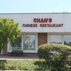 Chan S Chinese Restaurant Order Food Online 25 Photos 60 Reviews Chinese 5101