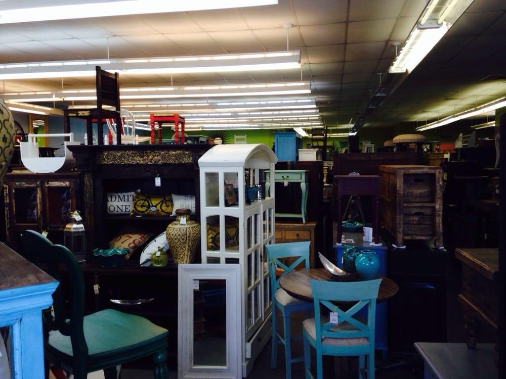 Nadeau Furniture With A Soul 22 Photos 11 Reviews