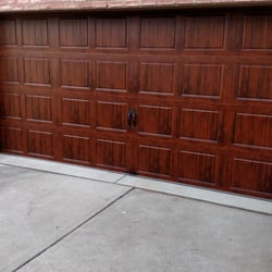 Photo of Dunn Garage Doors - Bethel Park PA United States : allegheny garage doors - pezcame.com
