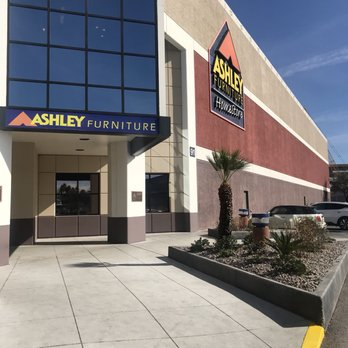 Photo Of Ashley HomeStore   Las Vegas, NV, United States