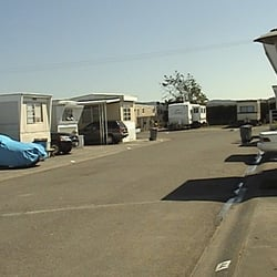 Photo Of Lazy J Mobile Home RV Park