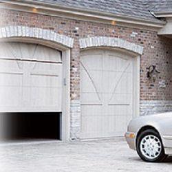 Merveilleux Photo Of AEI Local Garage Door Repair   San Mateo, CA, United States.