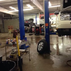 Photo Of Day Centennial Chevrolet Service   Uniontown, PA, United States.  Day Centennial