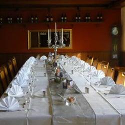 Schone Aussicht Hotels Am Park 6 Liederbach Hessen Germany