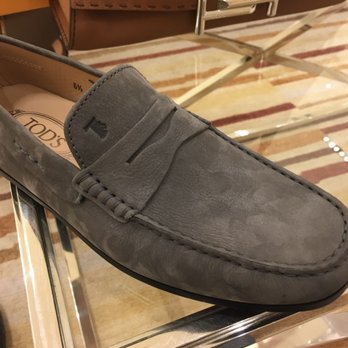 Shoe Repair Corona Del Mar