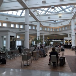 Avis Car Rental Columbia Sc Airport