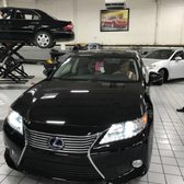 Photo Of Sewell Lexus Of Dallas   Dallas, TX, United States. With Mater