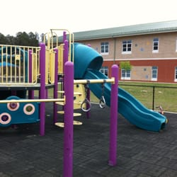 Durham Public Schools Elementary Schools 2051 Northern Durham
