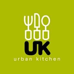Photo Of Urban Kitchen Toronto On Canada
