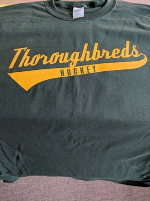 3b64f60a Creative T-shirts and Imaging 2526 Hillsborough St Raleigh, NC T ...