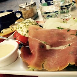 Le Mouffetard - 23 Photos & 22 Reviews - French - 116 rue ...