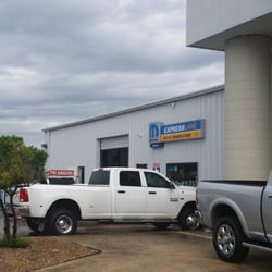 Photo Of Greenville Chrysler Dodge Jeep Ram   Greenville, TX, United States