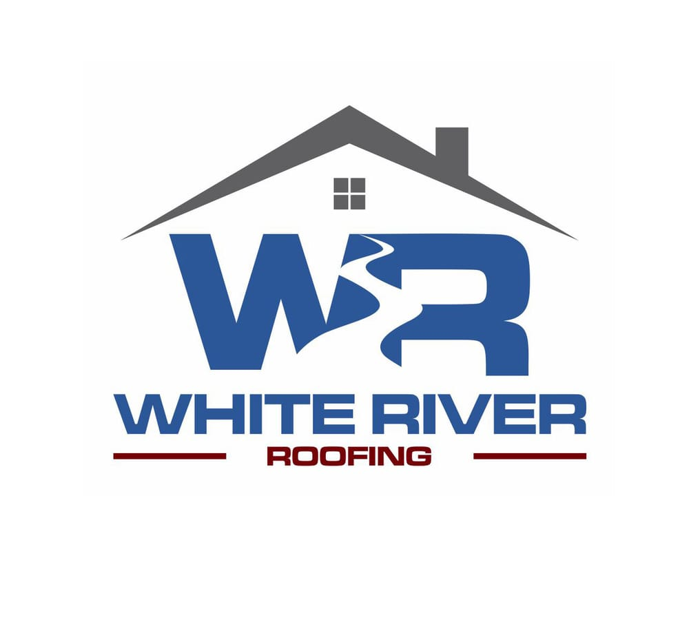 Photos For White River Roofing Yelp