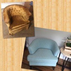 Renaissance Furniture Restoration Photos Reviews - Furniture restoration